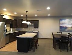 Kitchen, CPM St. Cloud, 0