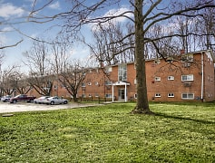 Baltimore, MD Cheap Apartments for Rent - 850 Apartments ...