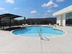 Pool, Parkland at Renaissance Point Apartment Town homes, 0