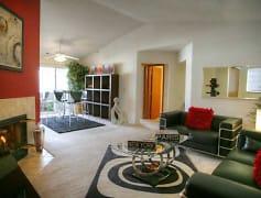 Living Room, Muirfield, 0