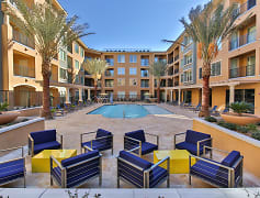 Abode at Red Rock, 0