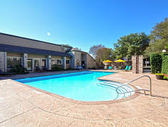 Pool, Canyon Point Apartment Homes, 0