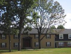 Building, Spanish Oaks, 0