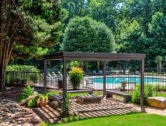 Pool, The Fields Peachtree Retreat, 0