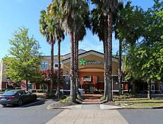 Building, Furnished Studio - San Ramon - Bishop Ranch - East, 0
