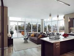 Living Room, 77301 Luxury Properties, 0