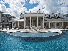 Pool, Robley Place, 0