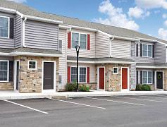 Plymouthtowne Apartments Premier, 0