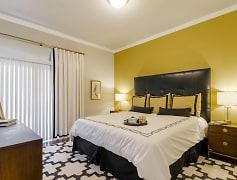 Bedroom, The Estates 3Eighty, 0