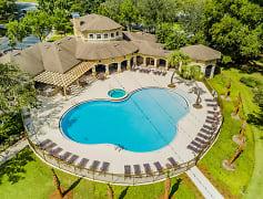Pool, Grand Reserve, 0