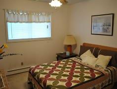 Bedroom, Arbor Park, 0