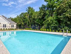 Pool, Aspen Regency NEW CONSTRUCTION, 0