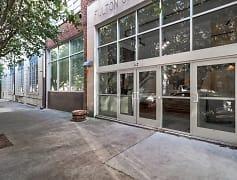 Building, Fulton Supply Lofts, 0