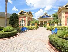 Lakeland, FL Apartments for Rent - 78 Apartments | Rent.com®