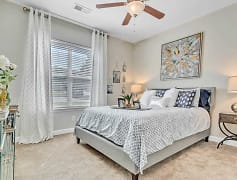 Bedroom, Avana Lake Norman, 0