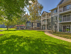 Portland, OR Cheap Apartments for Rent - 2587 Apartments ...