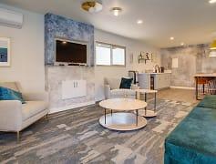 Living Room, Renew Park Viva, 0