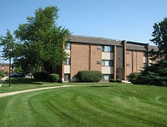 Romeoville, IL Cheap Apartments for Rent - 91 Apartments ...