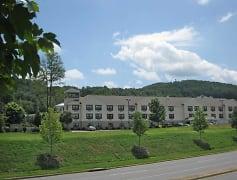 Building, Furnished Studio - Lynchburg - University Blvd., 0
