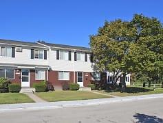 Taylor, MI Apartments for Rent - 38 Apartments | Rent.com®