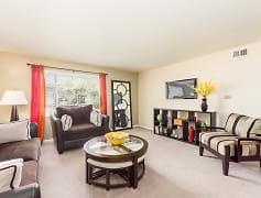 Living Room, Eden of Easton, 0