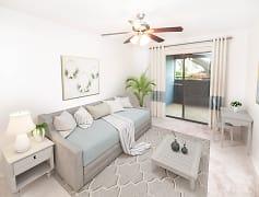 Living Room, Heritage Fields, 0