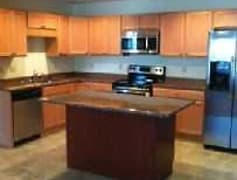 Kitchen, Beaver Ridge Apartments, 0