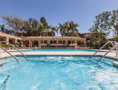 Pool, Villas Antonio Apartment Homes, 0
