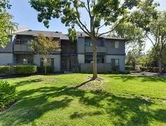 Building, 3310 Apartment Homes, 0