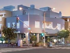 Avalon Santa Monica on Main
