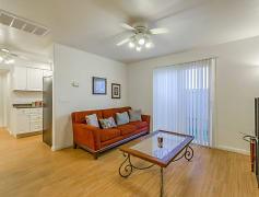 Living Room, Canyon Club, 0