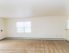 Living Room, Sylvan Glen Apartments, 0
