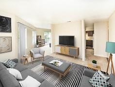 Living Room, Shadow Ridge, 0