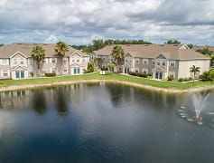 Come home to Meadow Lakes and enjoy beautiful lakeside living in Naples.