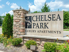 Welcome home to Chelsea Park Apartments, Taylor, MI