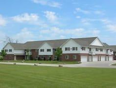 Building, Ledgecrest Estates, 0