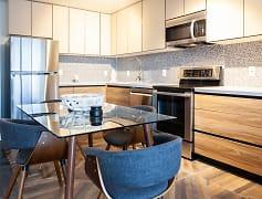 Kitchen, Lotus 315, 0