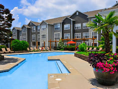 Atlanta ga 3 bedroom apartments for rent 334 apartments - 3 bedroom apartments in atlanta ga ...