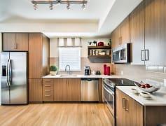 Kitchen, 8000 Uptown, 0