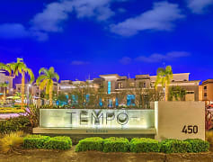 Tempo Riverpark, 0