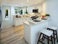 Kitchen, Torrey Ridge, 0