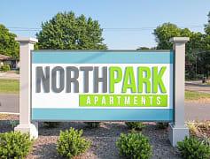 North Park Apartments