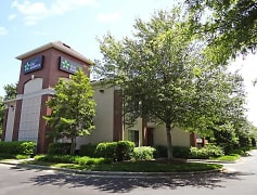 Building, Furnished Studio - Durham - University - Ivy Creek Blvd., 0