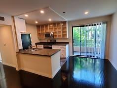 Living Room, 8569 Burton Way, 0