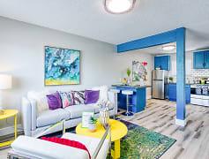 Living Room, Fusion, 0
