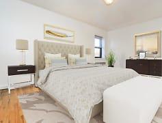 Woodbridge, NJ Cheap Apartments for Rent - 132 Apartments ...