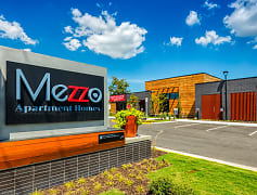 Make Mezzo Apartment Homes your new address!