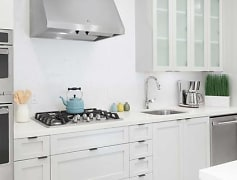 Kitchen, Avalon Dogpatch, 0
