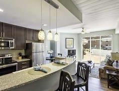 Kitchen, River's Edge, 0