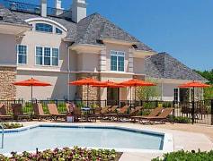 Pool, Avalon Somerset, 0